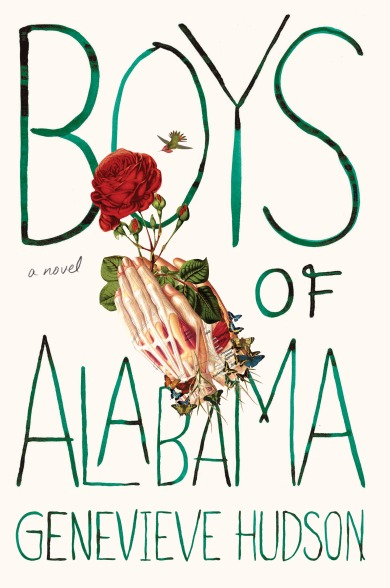 Boys of Alabama book jacket.jpg
